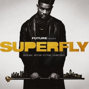 SUPERFLY (OST) BY Miguel